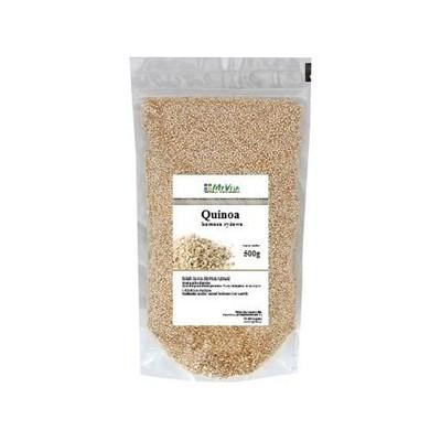 Quinoa - komosa ryżowa 500g