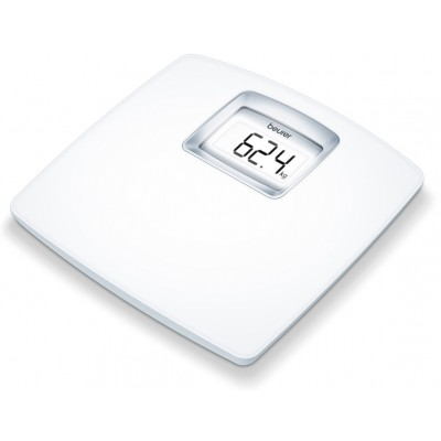 BEURER Bathroom scale PS 25