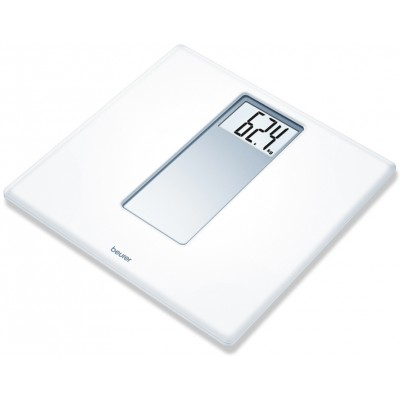 BEURER Bathroom scale PS 160