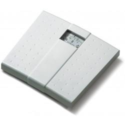 BEURER Mechaniczna waga łazienkowa MS 01