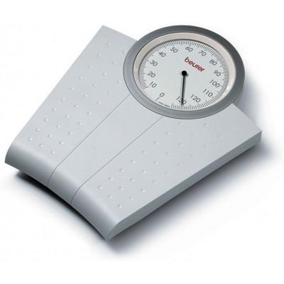 BEURER Mechaniczna waga łazienkowa MS 50