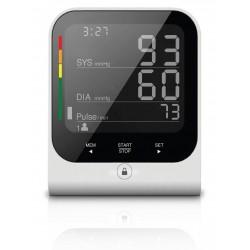 BODI-TEK Ciśnieniomierz naramienny Smart BP-70