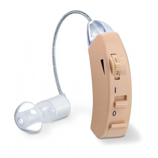 BEURER Hearing amplifier HA 50