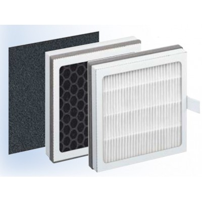 BEURER Filter set for Air cleaner and humidifier LR 330