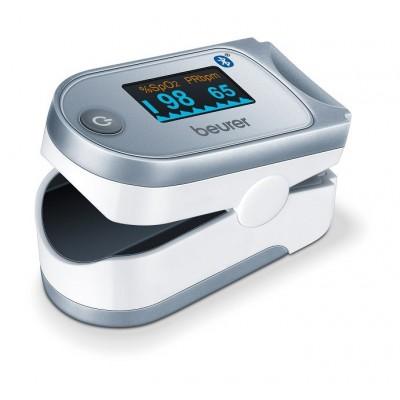BEURER Pulse oximeter PO 60