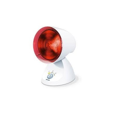 BEURER Infrared lamp IL 35