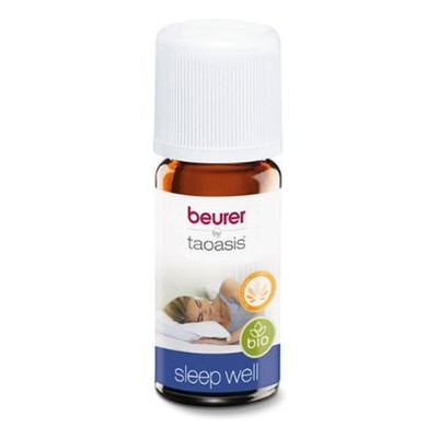 BEURER Aromaoil Sleep well
