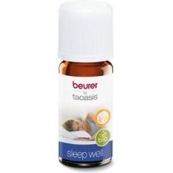 BEURER Olejek aromaterapeutyczny Sleep well