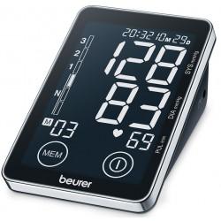 BEURER Upper arm blood pressure monitor BM 58