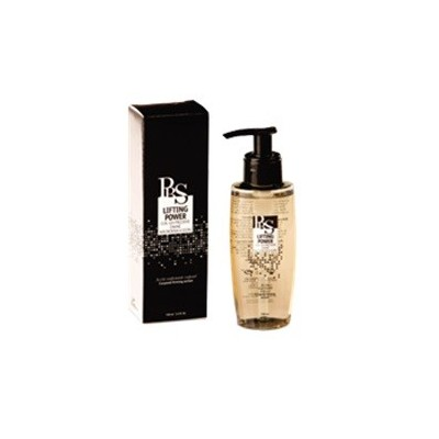 PBS LIFTING POWER 150ML