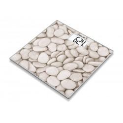 BEURER Waga łazienkowa GS 203 Stone