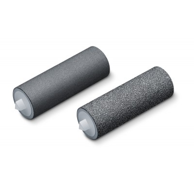 BEURER MP 55 replacement set -roller