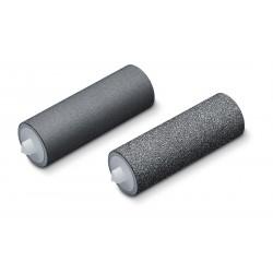 BEURER Rolki z papierem piaskowym do MP 55
