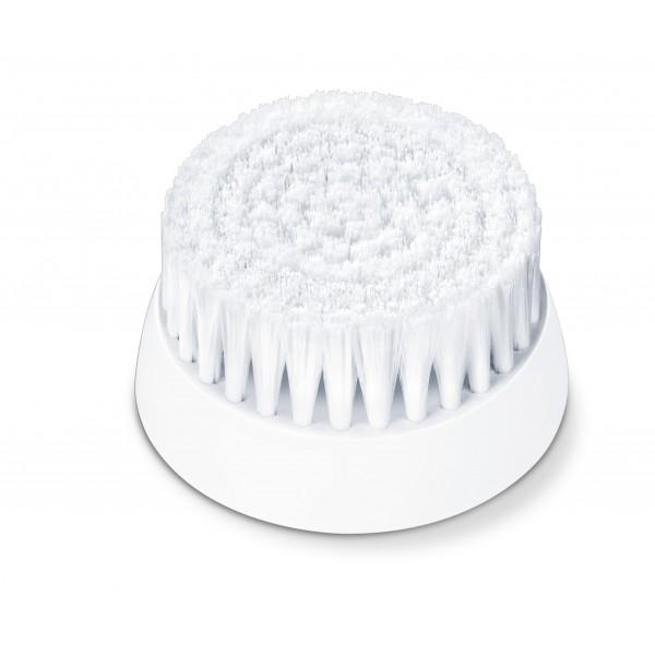 BEURER replacement set FC 48 Brush attachment – regular