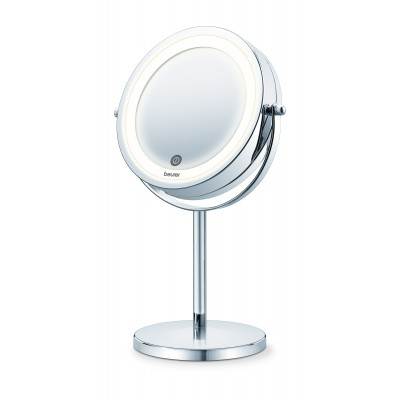 BEURER Cosmetics mirror BS 55