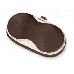 BEURER Shiatsu massage cushion MG 520 To Go