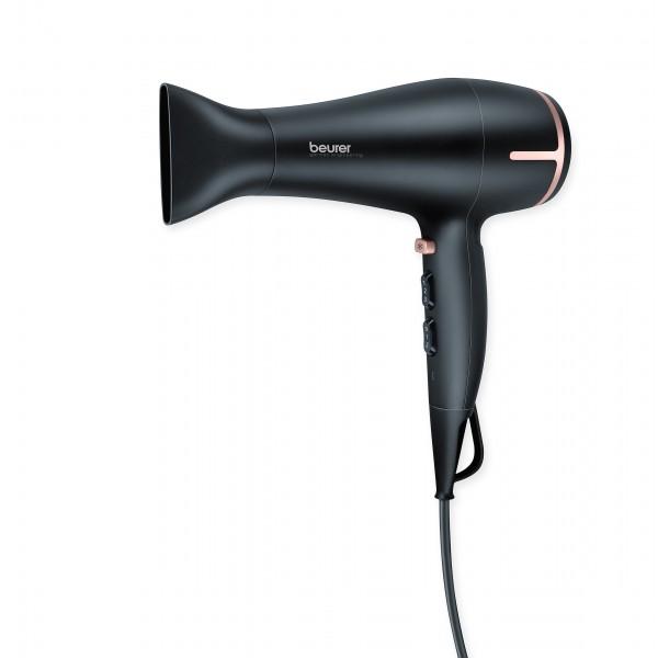 BEURER Suszarka do włosów HC 60