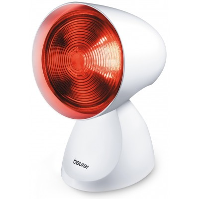 BEURER Infrared lamp IL 21
