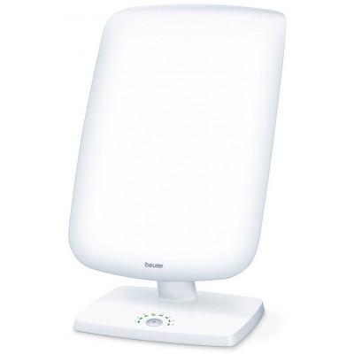 BEURER Lampa światła dziennego TL 90