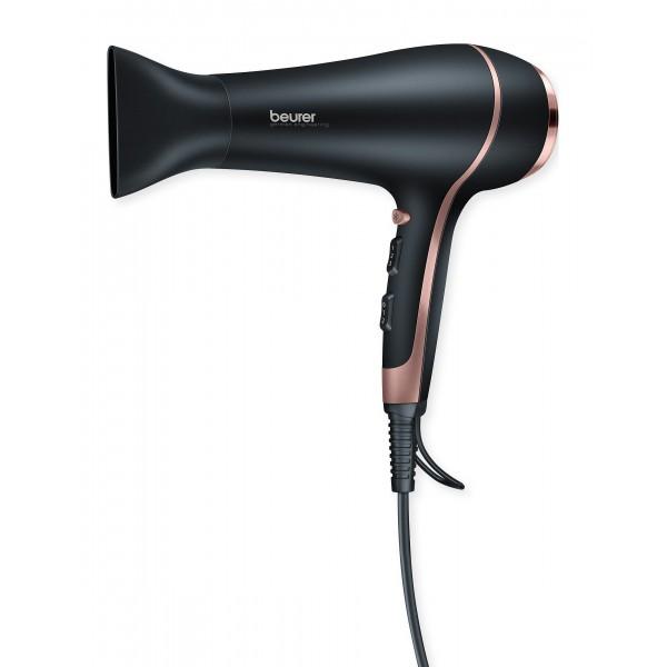 BEURER Suszarka do włosów HC 30