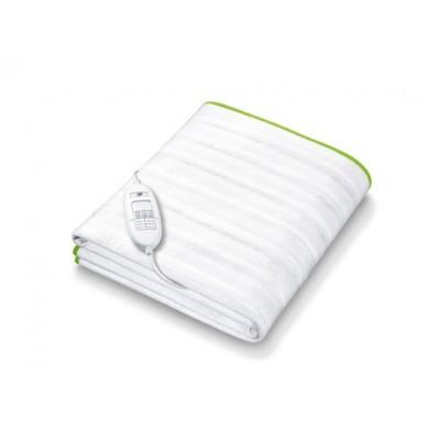 BEURER Wkład rozgrzewający do łóżka TS 15