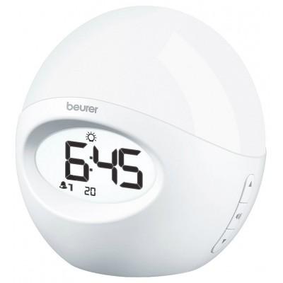 BEURER Wake-up light WL 32