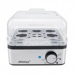 EK 4 STEBA Urządzenie do gotowania jajek