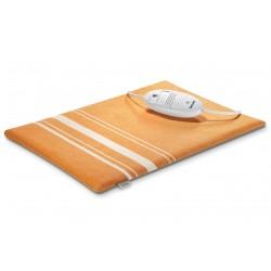 BEURER Heating pad HK 35
