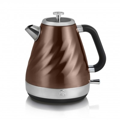 Twist Jug Kettle 1,6 l