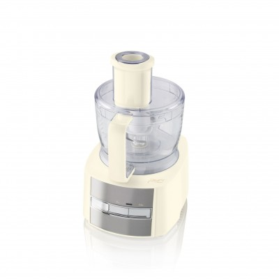Food Processor 3 Litre HONEY