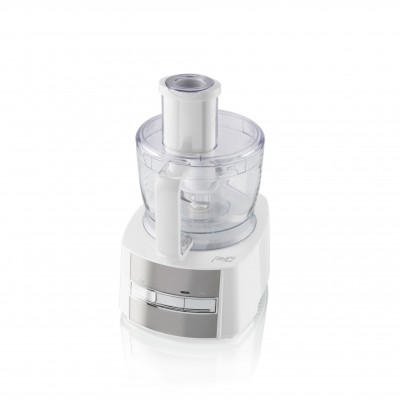 Food Processor 3 Litre TRUFFLE