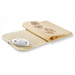 BEURER heating pad  HK 45 Cosy