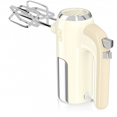 Hand Mixer 5 Speed HONEY