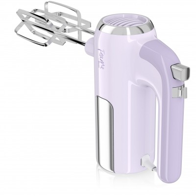 Hand Mixer 5 Speed LILY