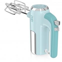 Hand Mixer 5 Speed PEACOCK