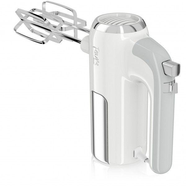 Hand Mixer 5 Speed TRUFFLE