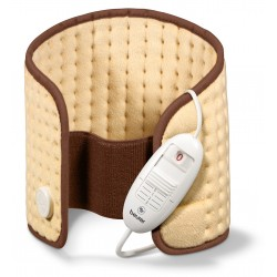 BEURER heating pad HK 49 Cosy