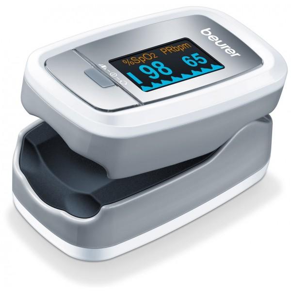 BEURER Pulse oximeter PO 30