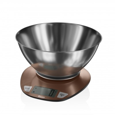 TOWNHOUSE Electronic Kitchen scale