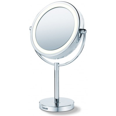 BEURER Cosmetics mirror BS 69