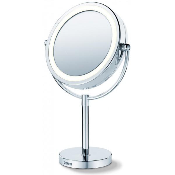BEURER Cosmetics mirror BS 69