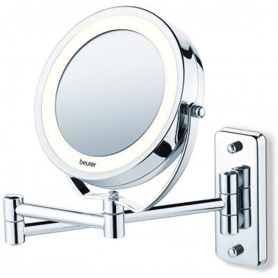 BEURER Cosmetics mirror BS 59