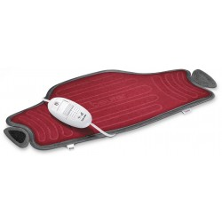BEURER heating pad HK 55 Easyfix