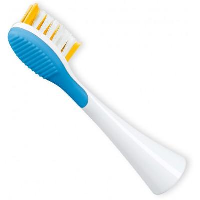BEURER Elektryczna szczoteczka do zębów dla dzieci JZA 70