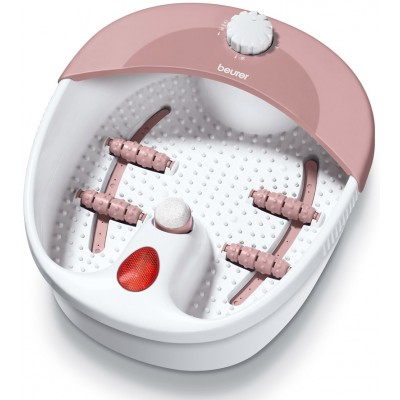 BEURER foot bath FB 20