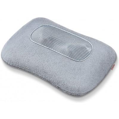 BEURER Poduszka do masażu shiatsu MG 145
