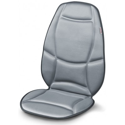 BEURER massage seat cover MG 158