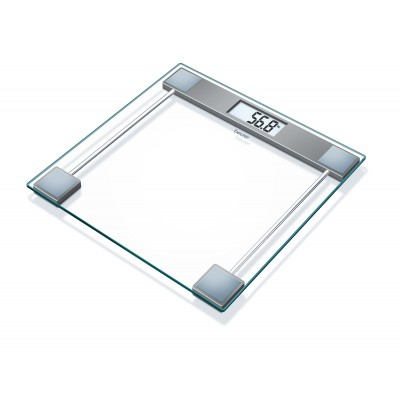 BEURER Bathroom scale GS 10