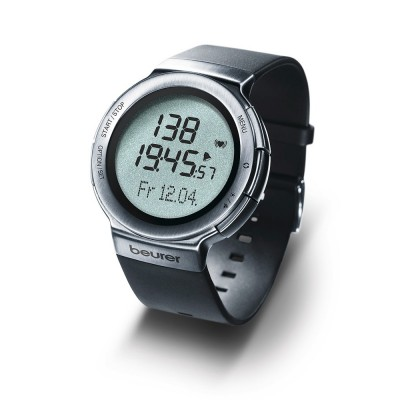 BEURER Heart rate monitor PM 70
