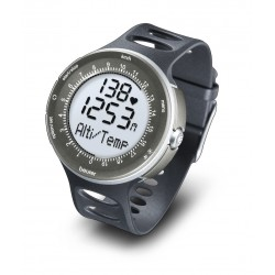 BEURER Heart rate monitor PM 90